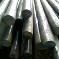 20CrMnTi渗碳钢 的特性及适用范围?