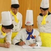 在新东方烹饪学技术能解决就业问题吗