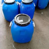 聊城抗水剂厂家供应 抗水剂价格