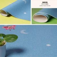 塑胶地板革 PVC地板革 儿童游乐园地板革