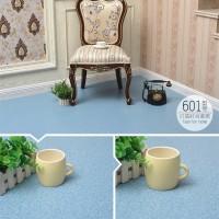 厂家供应PVC塑胶地板革 优质塑胶地板革批发采购