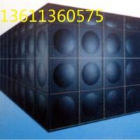 装配式搪瓷钢板水箱直销