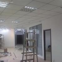 上海浦东新区厂房翻新写字楼店铺精简装修刷墙刷漆