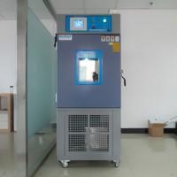电的小型恒温箱   小型恒温恒湿箱定制