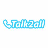 长途国际电话软件_Talk2all