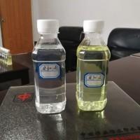免蒸馏免酸碱废机油提炼基础油技术