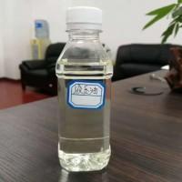 免酸洗液压油去味脱色技术