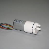 ZM SPP370-4 吸黑头负压泵、吸奶器气泵