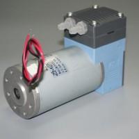 ZM DP52DC-12 12L流量气泵、微型增压泵
