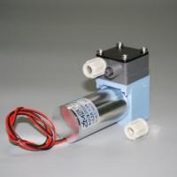 ZM 2856DCB-350数码印刷墨水泵