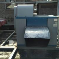 供应 山东废气处理设备厂家 油烟净化设备