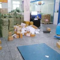 深圳寄快递到越南电商小包哪家物流公司比较好