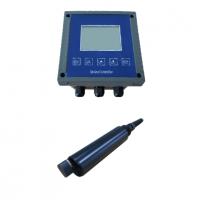 苏州中昂仪器ZA-WN4000自清洗污泥浓度检测仪