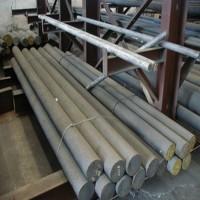 现货供应1045碳素结构钢,圆棒,钢板,可零切