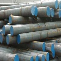 现货供应1050高强度中碳钢,大量现货质优价廉