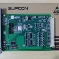 XP233数据转发卡 中控* 技术支持