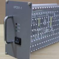 XP251-1单体电源  全国销售