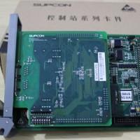 控制站I/O卡件XP243X 低价质保