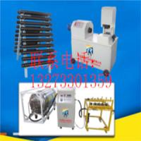 二氧化碳*设备施工方法使用说明及操作技巧