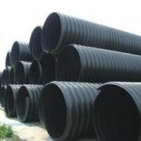 承插式钢带增强螺旋波纹管生产厂家