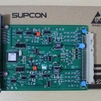电压信号输入卡XP314 全国*