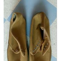 供应劳保绝缘鞋 10KV电工绝缘棉鞋生产厂家