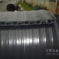 山东网状结构壁管长期供应