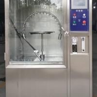 防水等级试验箱