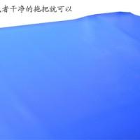 抠像地胶演播室剧组*保护蓝箱*