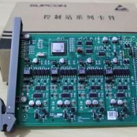 模拟量信号输出卡XP322 中控长期*