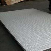 6082-T651铝板密度