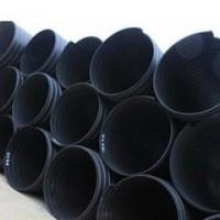 优质中空壁塑钢缠绕管专业订做