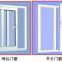 静音三层玻璃隔音窗一深圳隔音窗户