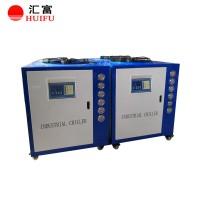 砂铸生产线*冷水机 山东济南冷水机