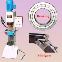 汽车零部件铆接机,液压铆接机J*,径向铆接机