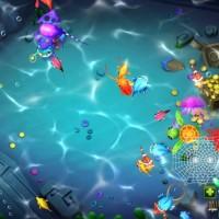厦门app手机游戏定制开发软件公司选明游