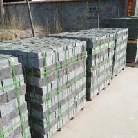 仿古青石板厂家 自然面青石板厂家  济宁嘉德石材有限公司