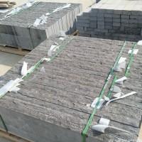 青石板材厂家 青石板材批发价格 青石板材石材开发区