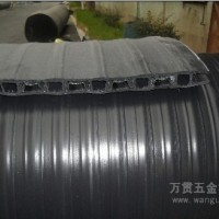 通用增强网状结构壁管专业供应商