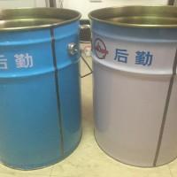 环氧导静电防腐涂料(非碳系)