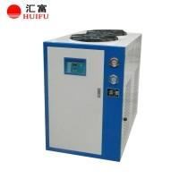 胶管橡胶生产*冷水机 山东工业冷冻机