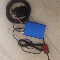 天津全系列汽车GPS车GPSGPS安装无线GPS,车辆gps