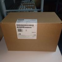 西门子控制模块6ES7214-1BD23-0xB8