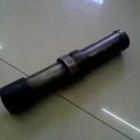 预埋注浆管,钢花管,声测管厂家