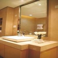 北京各区安装舞蹈镜子安装别墅玻璃镜子 欧式镜子