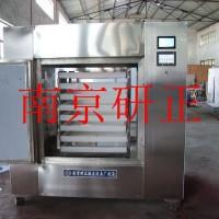微波干燥机1-45kw微波干燥机