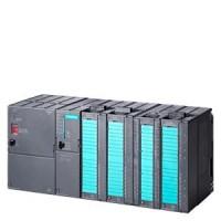 CPU224继电器输出6ES7214-1BD23-0xB8