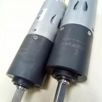 东莞赛仑特专业生产28MM阀门开关齿轮箱