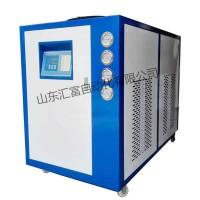 变压器*油冷机 冷油机厂家定制
