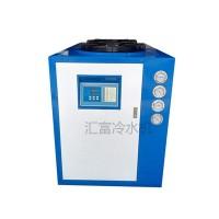 钢筋焊接生产线*冷水机 水循环制冷设备定制